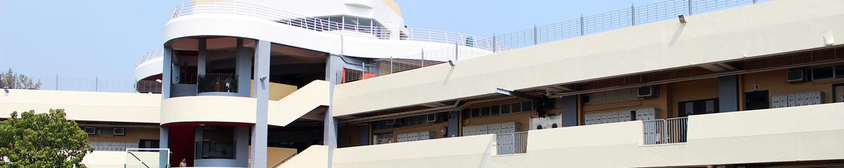 sc hong kong vessel